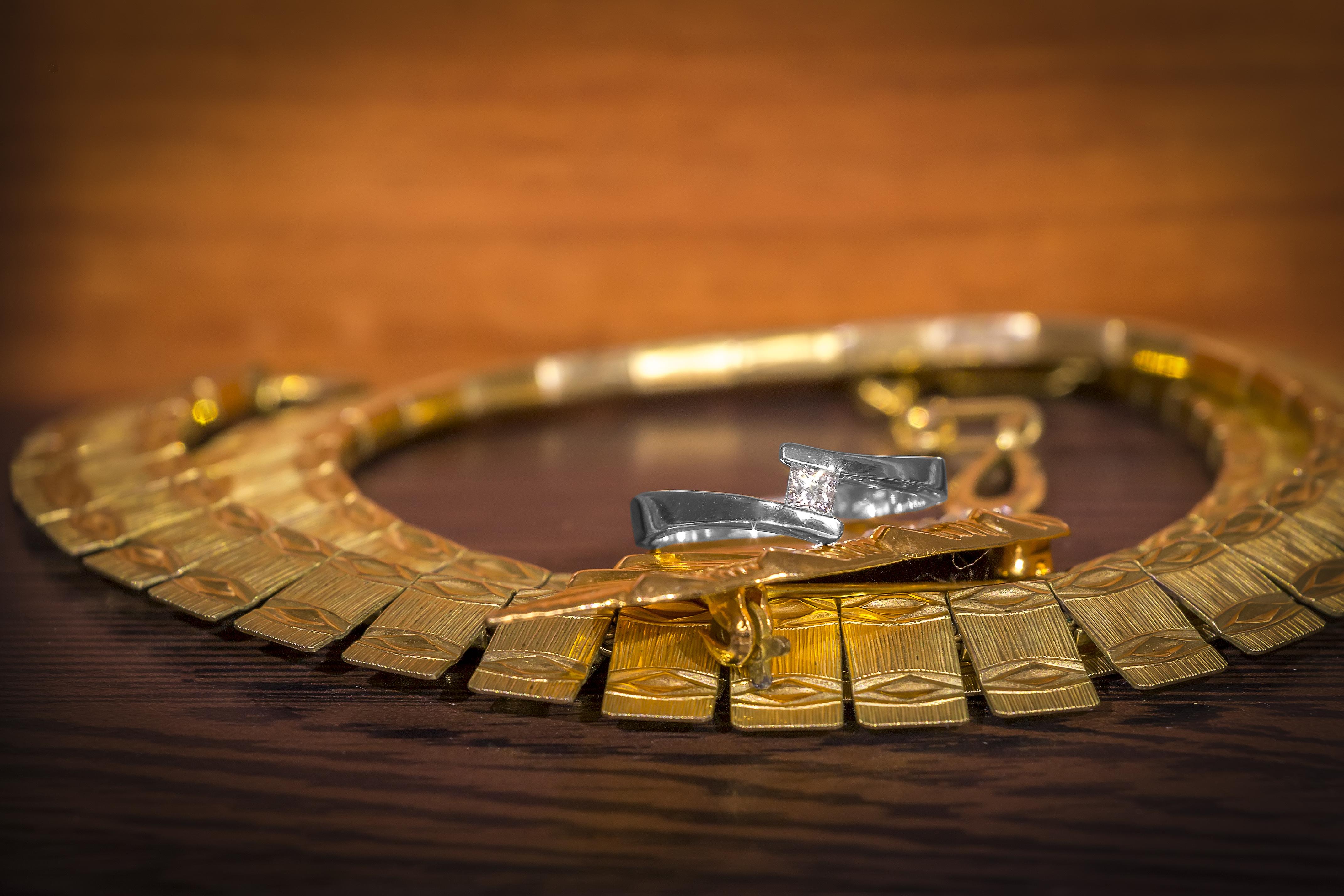 Balcar Diamonds