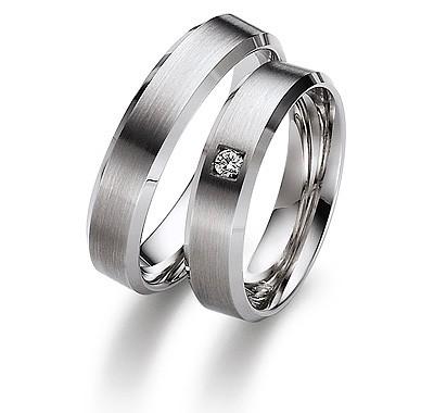 Snubni Prsteny Bile 245
