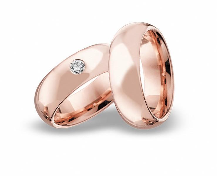 Snubni Prsteny Cer 52