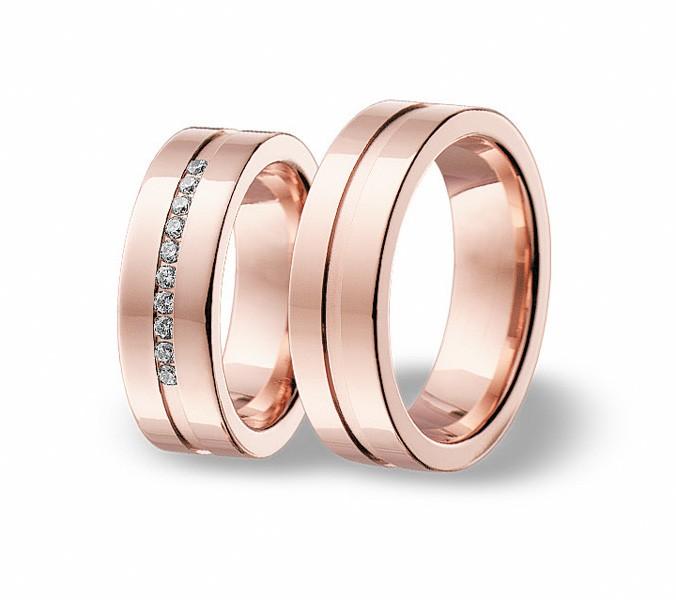 Snubni Prsteny Cer 53