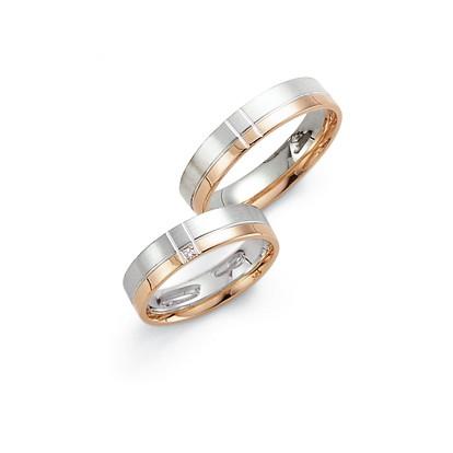 Snubni Prsteny 195