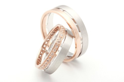 Snubni Prsteny 200
