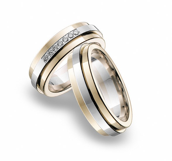 Snubni Prsteny 209