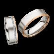 Snubní prsteny 201