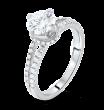 Zásnubní prsten č.89