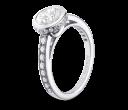 Zásnubní prsten č.422