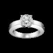 Zásnubní prsten č.82