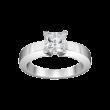 Zásnubní prsten 88
