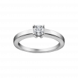 Zásnubní prsten č.84
