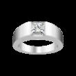 Zásnubní prsten č.92