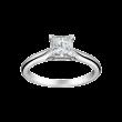 Zásnubní prsten č.91