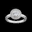 Zásnubní prsten č.85