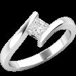 Zásnubní prsten č.426