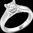 Zásnubní prsten č.421
